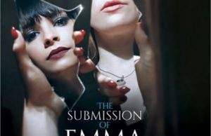 5 Star Porn Review – The Submission of Emma Marx: Evolved