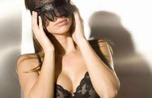 The research shows the profile of Brazilian luxury escorts