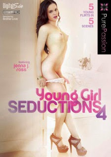 Young-Girls-Seduction-4-2014