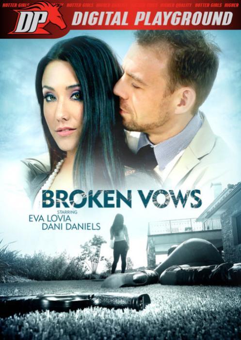 Broken Vows XXX NEW DVDRip Digitalplayground