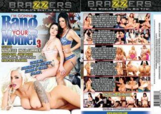 Im Gonna Bang Your Mother 3 XXX DVD SexoFilm