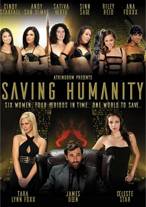 free streaming dvd porn