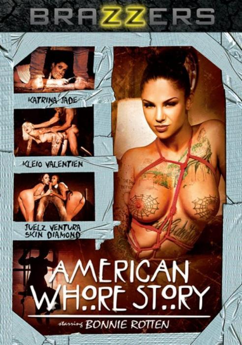 dvd-hd-porn