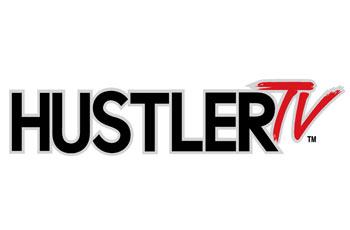 Hustler TV Watch Porn Online