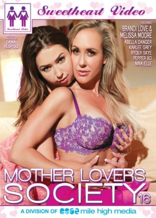 Abella Danger Porn Videos amp XXX Movies with Pornstar