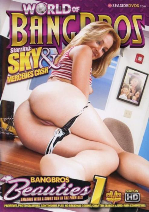 bangbross tagged pics
