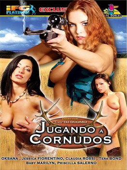 Free Jugando a cornudos XXX DVD