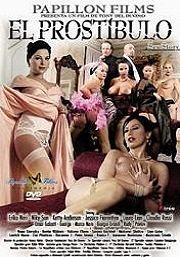 El prostibulo XXX Video