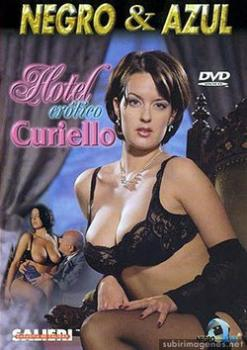 Hotel Erotico Curiello Porno Movie