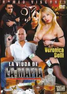 La viuda de la mafia Porno XXX Movie