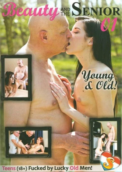 Xxx young male dvd, naked girls forced to have sex