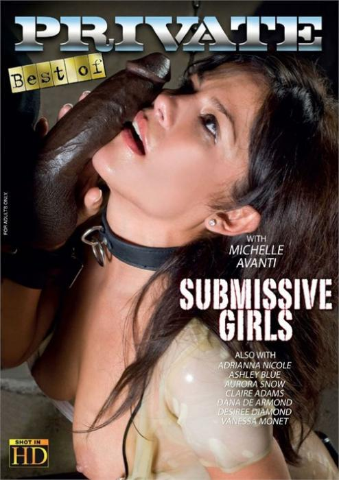 Submissive Girls (2017) XXX Gratis
