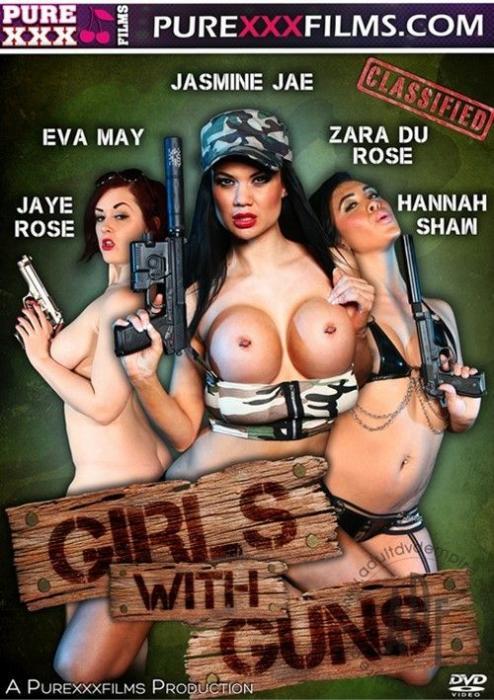 Porn movie on demand