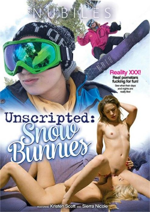 Free Watch Nubiles Unscripted Snow Bunnies 1 Porn.