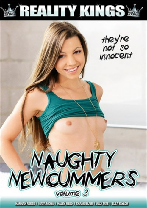 Reality kings porn free download-3437