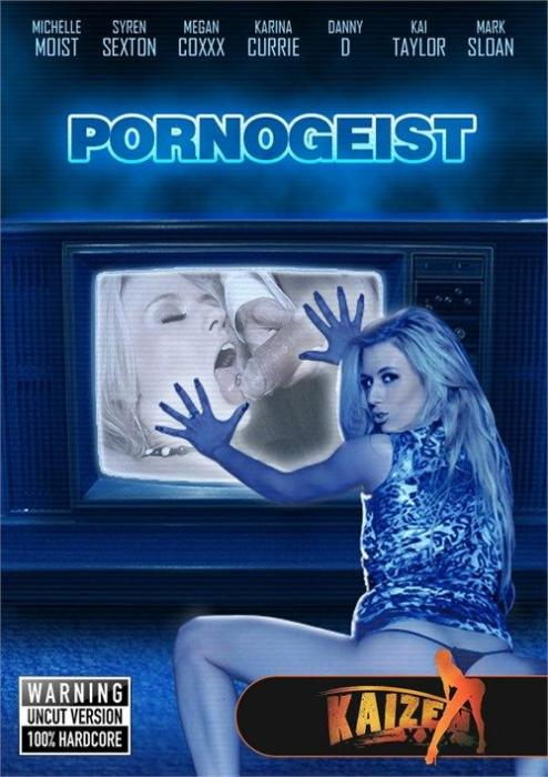 Vod ppv dvd adult demand