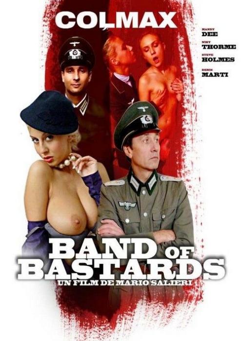 Watch Band Of Bastards 3 (2011) Online Free Full Porn Movie.