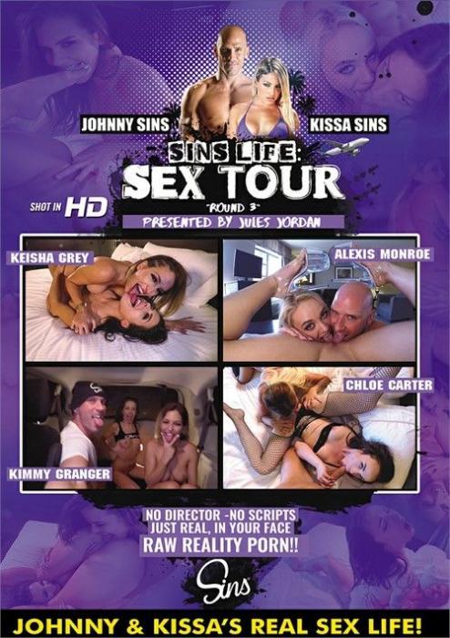 Free tour xxx video