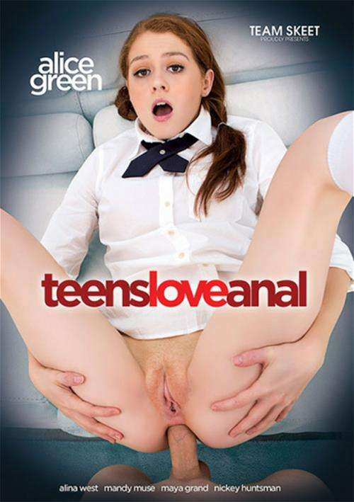 Free Watch and Download Teens Love Anal XXX Video Instantly from Team Skeet