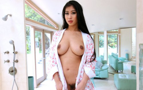 Bang POV - Jade Kush (Hot POV Sex With Jade Kush)