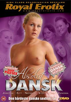 Absolut Dansk
