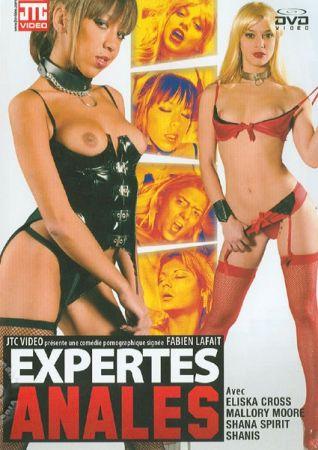 Expertes Anales