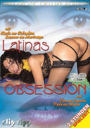 Latinas Obsession