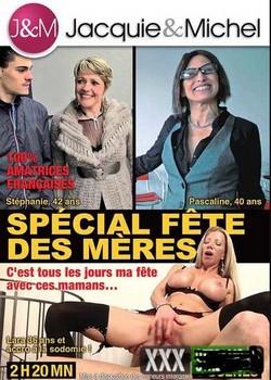 Special Fete Des Meres