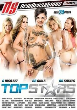 Topstars