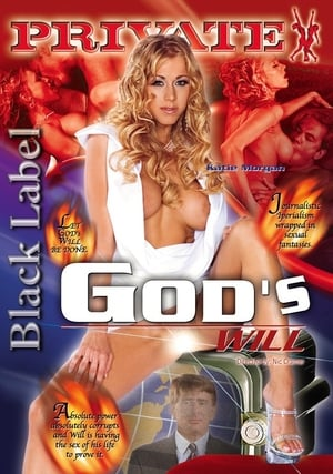 Private Black Label 41: God's Will – The Sex Factor