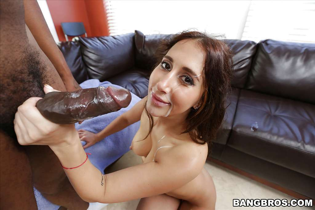 Monstersofcock alicia tease fyck hot interracial action malfunctions sportsxxx yes porn pics xxx