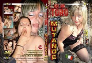 Ho un Toro Nelle Mutande CentoXCento Porno Streaming
