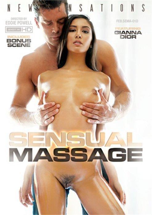 sex scene from survival island