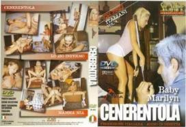 Cenerentola Incesti Italiani Vol.4 Streaming