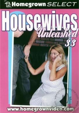 Housewives Unleashed 33