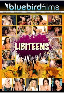 Libiteens