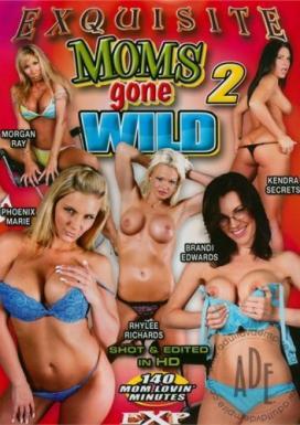 Moms Gone Wild 2