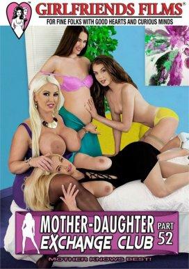 Mother-Daughter Exchange Club Part 52