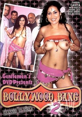 bollywood bang 2 porn movie