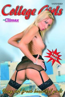 college girls 14 porn movie