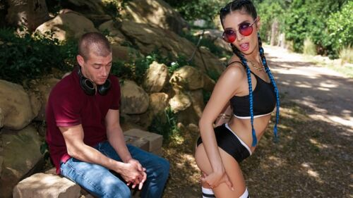 RK Prime / Realitykings – Gianna Dior, Xander Corvus – She Gets What She Wants