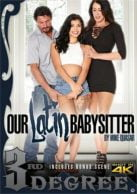 Babysitter | SexoFilm.com