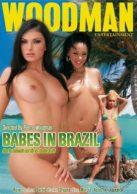Sexxxotica 2: Babes In Brazil
