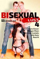 Bisexual Lust 4