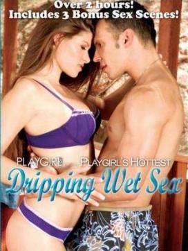 Dripping Wet Sex