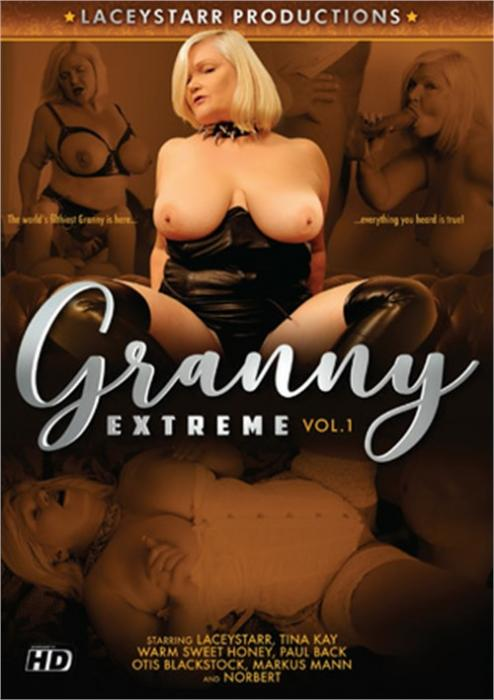 Watch Online Adult Movie Granny Extreme