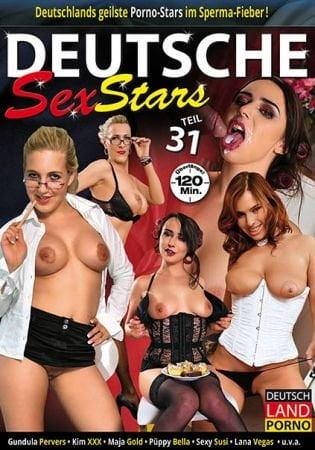 handwerker adult dvd reality porno
